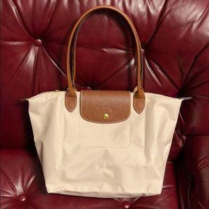 Longchamp Small Shoulder bag